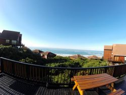 Jeffreys Bay Self Catering Holiday Accommodation