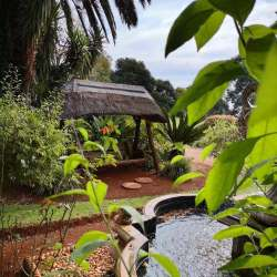 Near OR Tambo In2 Accommodation B & B