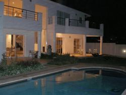 Inhle Guest House umhlanga
