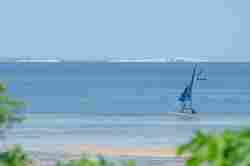 Island View Vilankulo