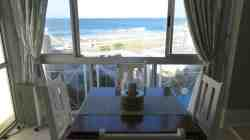 Island Way Beach House 58