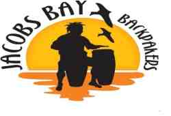 Jacobs Bay Backpackers and Lodge