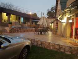 Janana Guesthouse & Conference Venue
