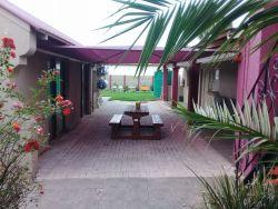 Ja-N� Guesthouse