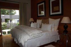 Johannesburg Suites Guesthouse