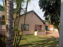JoThams Guest House