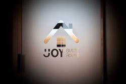Joy Guest House