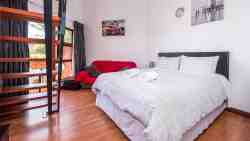 Jozistay Savannah Self-Catering Apartments
