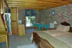K4 BB SELF-CATERING