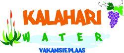 Kalahariwater