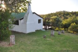 Katuri Country Cottages