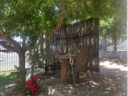 Kenridge Garden Cottage