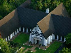Kilmorna Manor Guest House