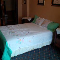 Kimberley Backpackers Hotel