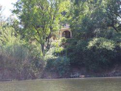 Kingfisher Cottage Bonnievale