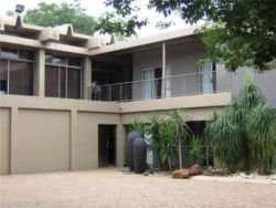 Kingfisher Nest Guesthouse