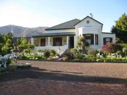 Kingna Lodge