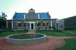 Kingsriver Estate Guesthouse