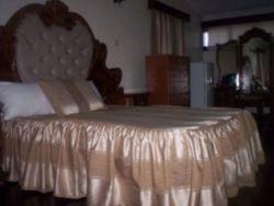 Kinsa Lodge