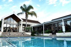 Kolping Guesthouse