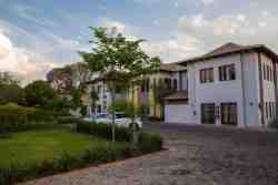 Komodo Guest House