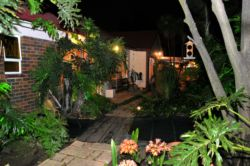 Koties Guest House