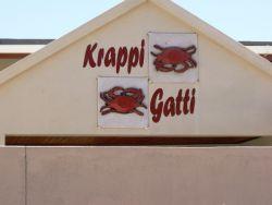 Krappi Gatti