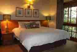 Kruger Park Lodge 275
