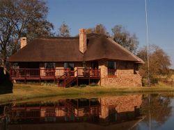 Kruger Park Lodge # 277