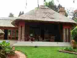 Kutandara Lodges