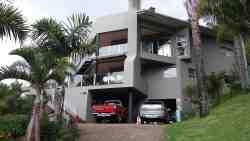 Lagoonview Villa