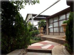 Lake Gariep Guest House