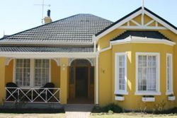 Lali's Guesthouse