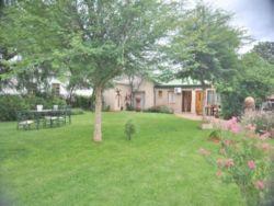 La Lot Guest House