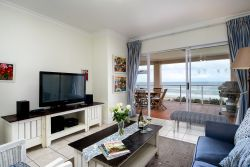 La Mer - Illovo Beach Apartments