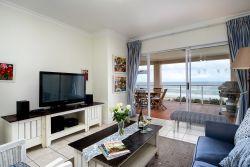 La Mer - Illovo Beach Apartments