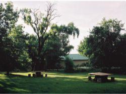 Lammergeier Private Nature Reserve