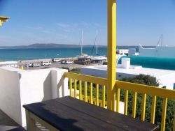 Langebaan Holidays