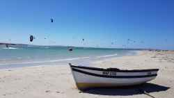 Langebaan Online Accommodation