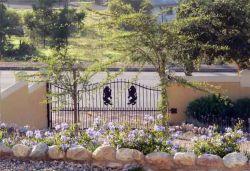 Langeberg Guest Lodge
