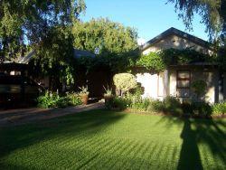 La Paix Guest House