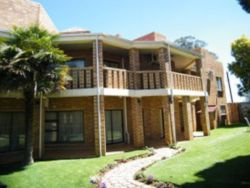 Lapeng Guesthouse
