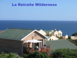 La Retraite Wilderness