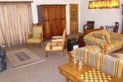 Largo Gastehuis / Guest House