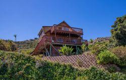 Lark House