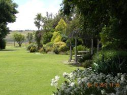 La Rochelle Guest Ranch