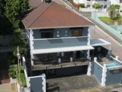 Leeuwenzee Guest House