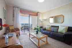 Leisure Bay 225