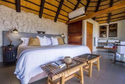 Leopard Mountain Safari Lodge