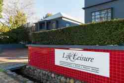 Life & Leisure Boutique Guesthouse & Apartments